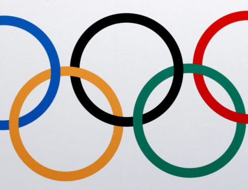 """IOK:s ordförande: """"Förstår om det inte blir något OS i Tokyo"""""""