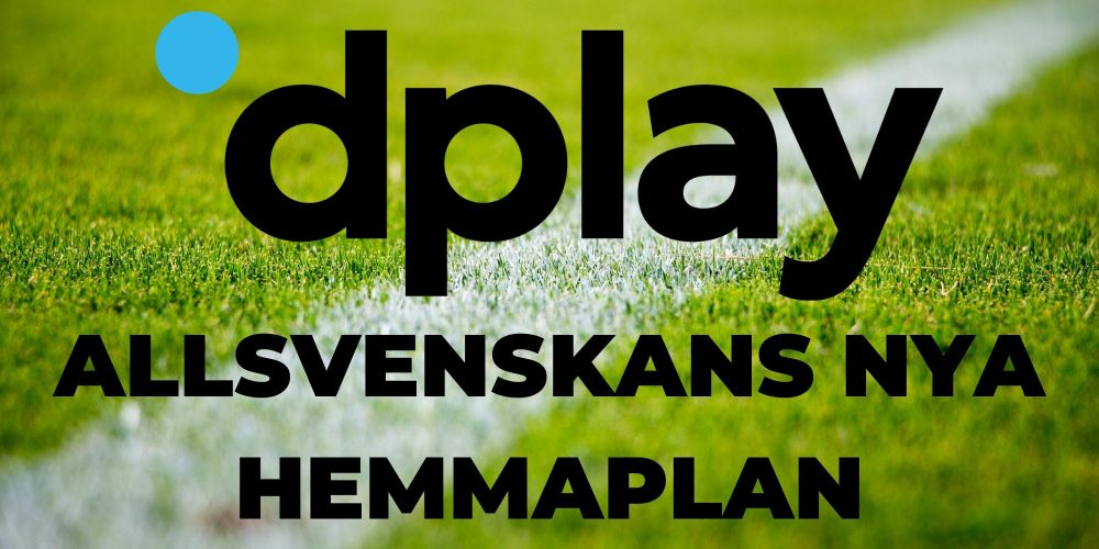 Folj Allsvenskan Hos Dplay Resultat Inom Sport Spel