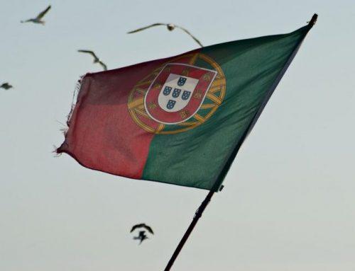 C More adderar portugisiska fotbollen till sina fotbollsrättigheter